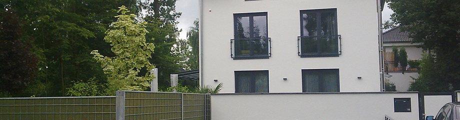 Berger Massivhaus berger hausbau massivhäuser stein auf stein home